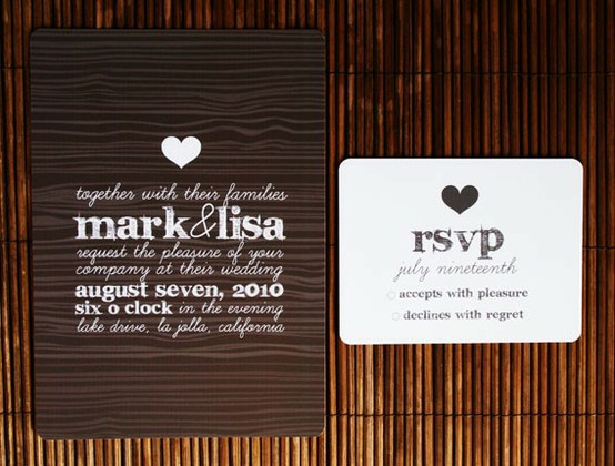 Gold Coast Marriage Celebrant Wedding – Wedding Invitations Gold Coast