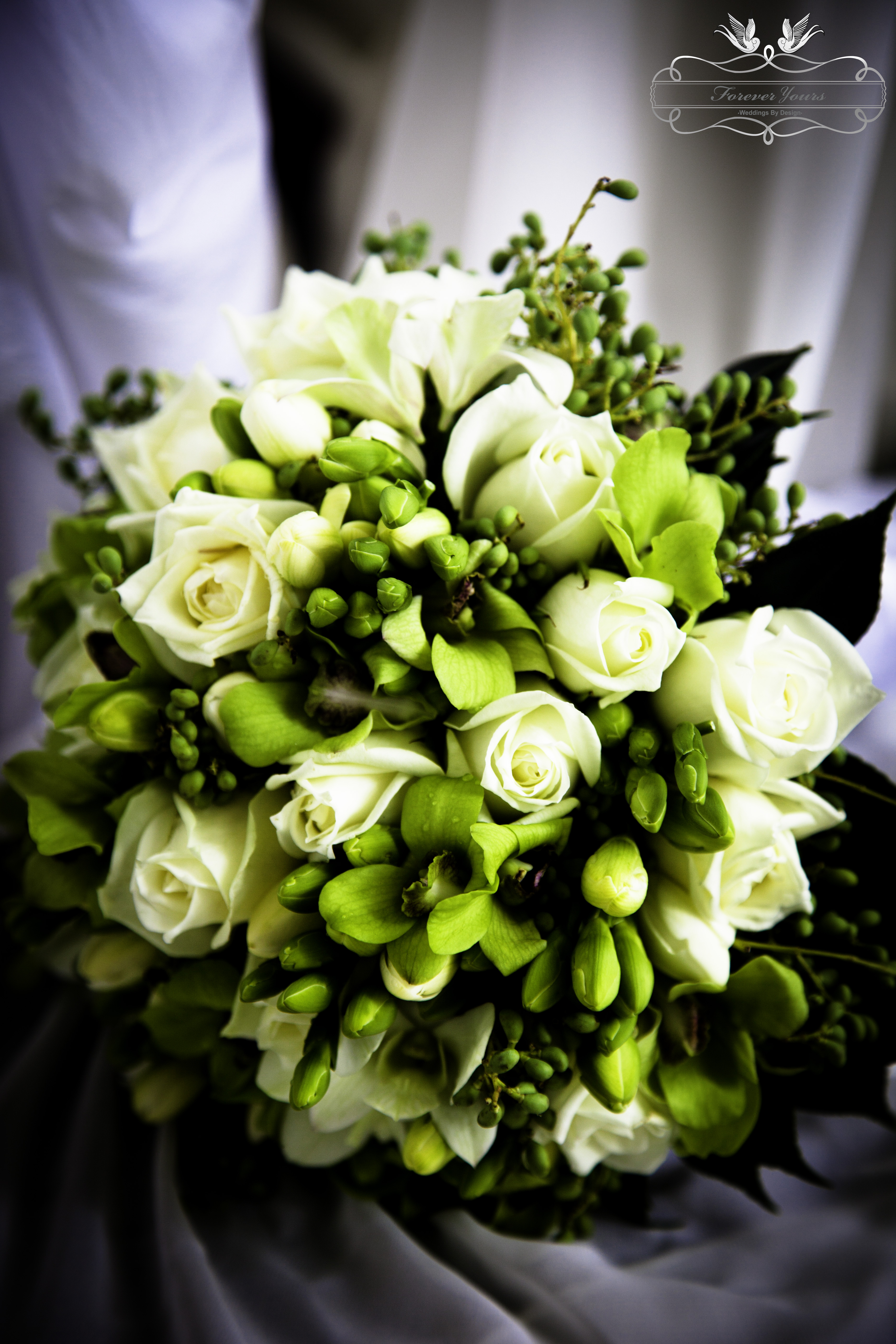Gold Coast Florist Wedding Gallery Flowers View Images