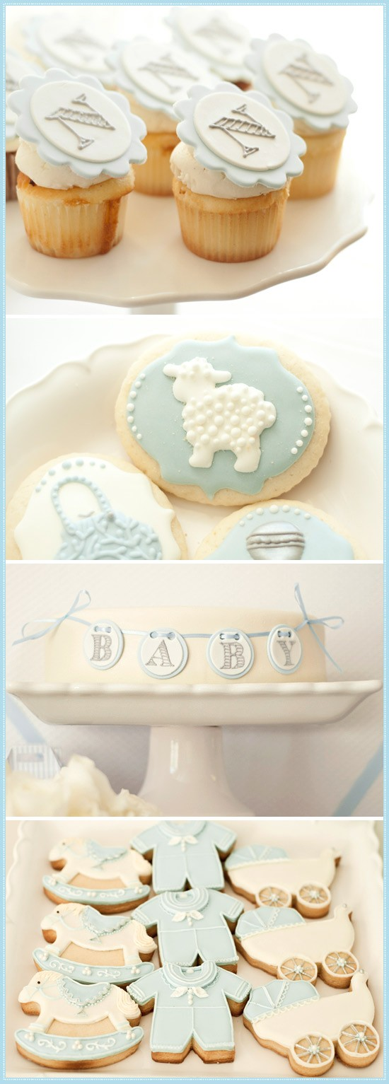 Baby Showers Gold Coast ~ Baby shower food ideas gold coast