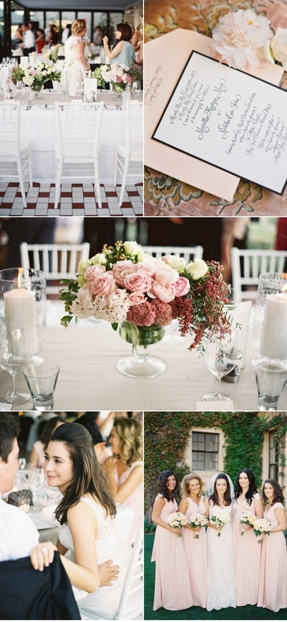 Http Www Foreveryoursweddings Com Au Tag Small Wedding Packages Gold Coast