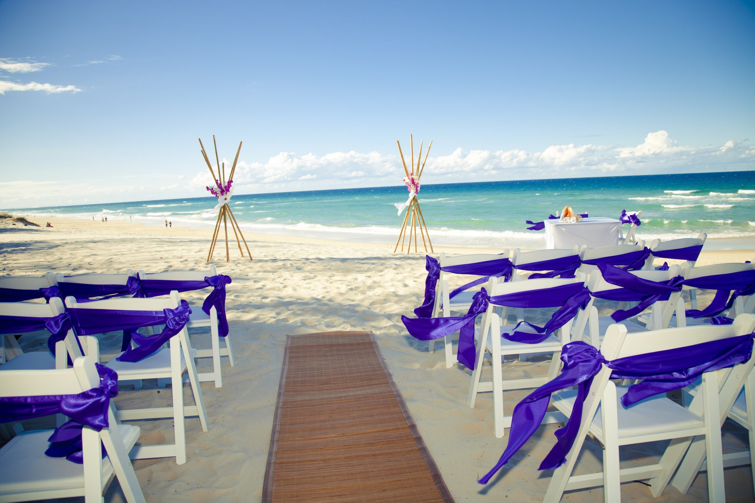 Small Wedding Gold Coast Small Wedding Venues Gold Coast