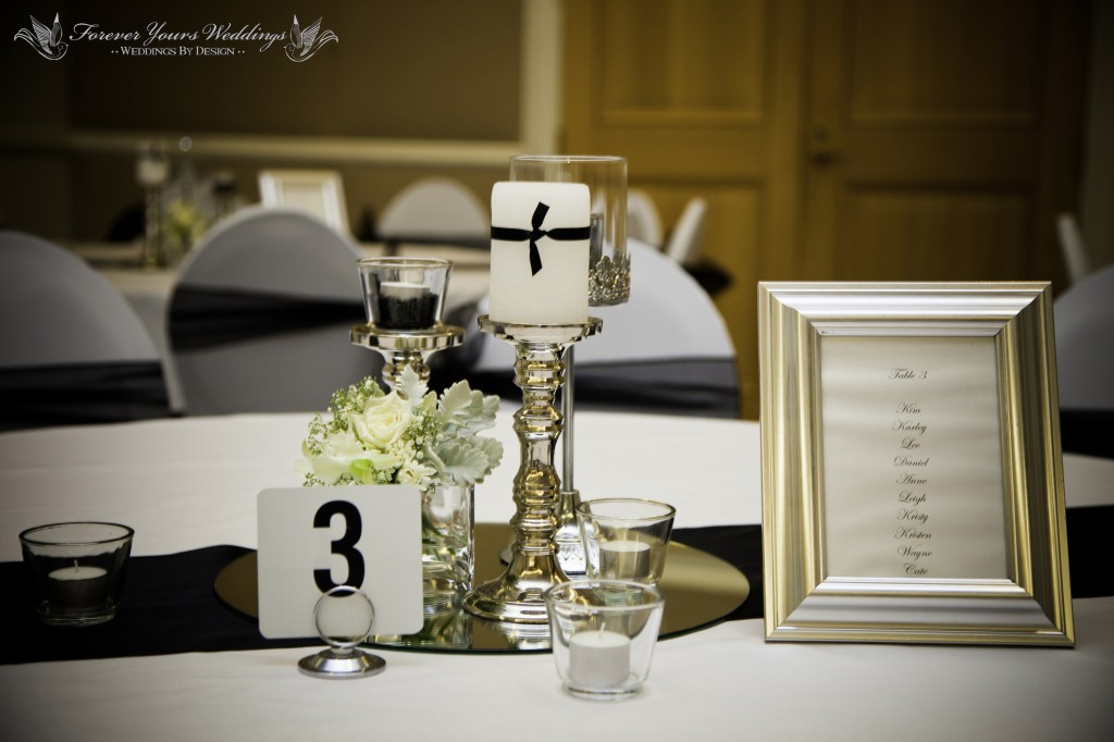 Gold Coast Wedding Planner Forever Yours Weddings